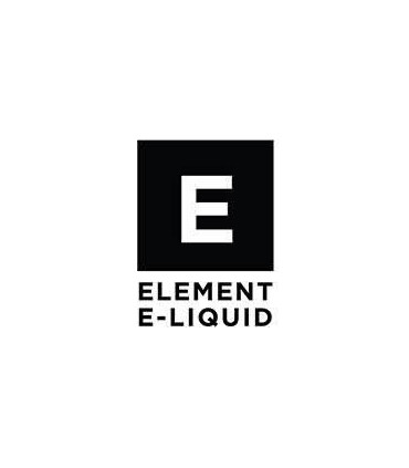 ELEMENT e liquids 50ml