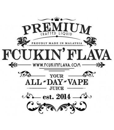 FUCKIN FLAVA