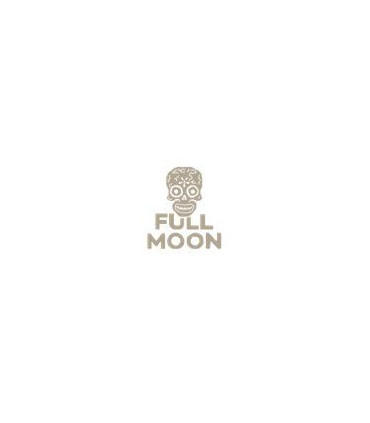 FULL MOON 10ml