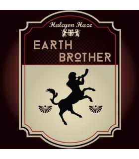 comprar EARTH BROTHER 20 ML HALCYON HAZE
