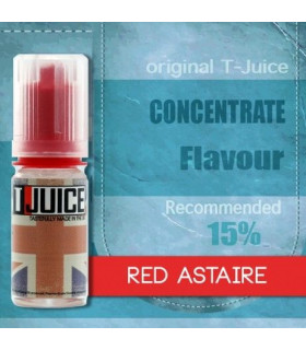 AROMA RED ASTAIRE 10 ml