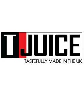 AROMA JACQUES LE MON 10 ml - T- Juice