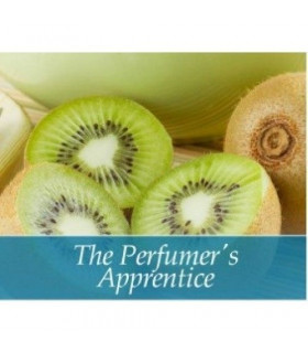 TPA - THE PERFUMER´S APPRENTICE