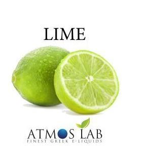AROMA LIME - ATMOS LAB