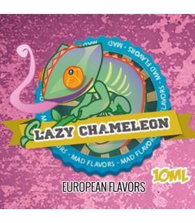 AROMA LAZY CHAMELEON - MAD ALCHEMIST