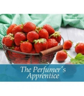 STRAWBERRY TPA - THE PERFUMER´S APPRENTICE