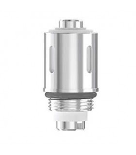 RESISTENCIA GS AIR - ELEAF