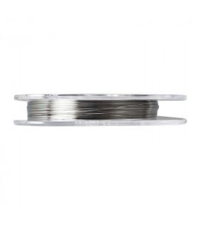 KANTHAL 0.4 mm 26 ga 10 METROS - COILMASTER