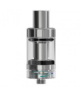 Melo 3 MINI atomizer - Eleaf