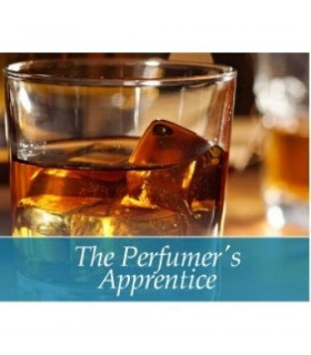KENTUCKY BOURBON - TPA - THE PERFUMER´S APPRENTICE