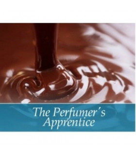 BITTERSWEET CHOCOLATE - TPA - THE PERFUMER´S APPRENTICE