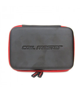 K-Bag Mini - COILMASTER