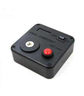 CoilMaster 521 Tab Mini