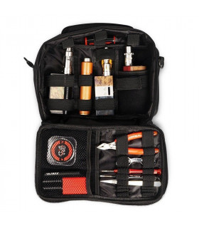 Vape bag - CoilMaster