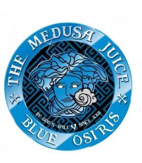 BLUE OSIRIS 50ml premacerado - MEDUSA E JUICE