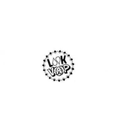 AROMA 30ml - LOOK VAP