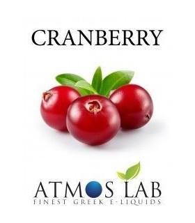 AROMA Cranberry- ATMOS LAB