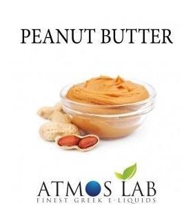 AROMA Peanut Butter (Bakery Premium) - ATMOS LAB