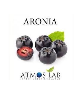 AROMA - ATMOS LAB
