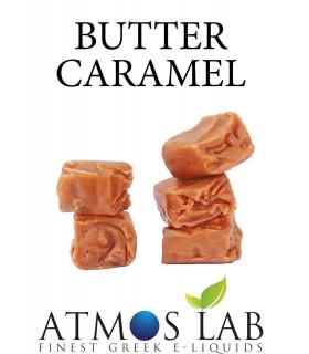 AROMA Butter Caramel Bakery Premium 10m- ATMOS LAB