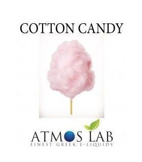 AROMA Cotton Candy Bakery Premium - ATMOS LAB