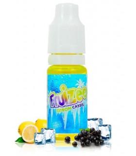 Fruizee citron cassis 10ml - EliquidFrance
