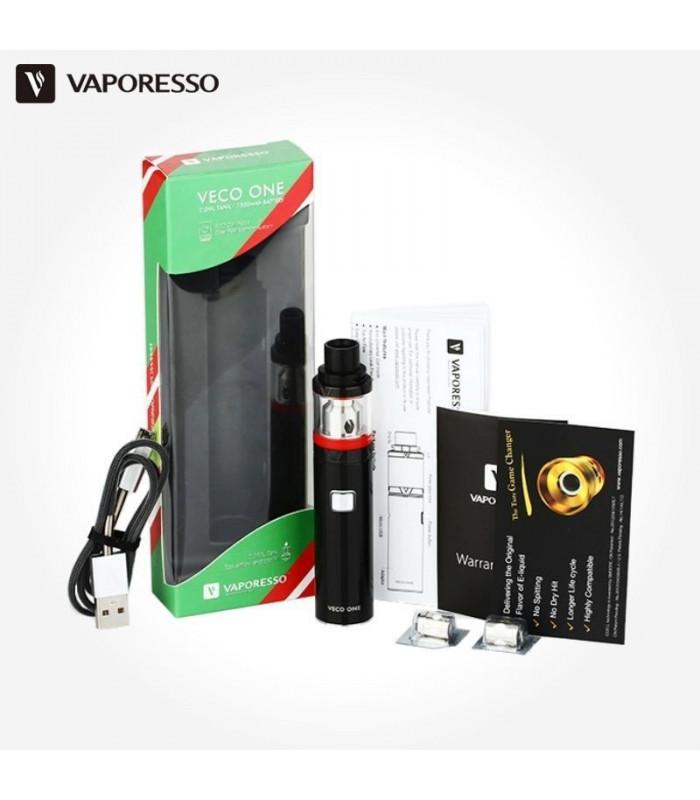 VECO ONE 1500mAh - Vaporesso