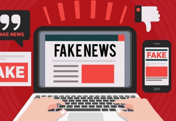 Las regulaciones para evitar información errada sobre el vapeo