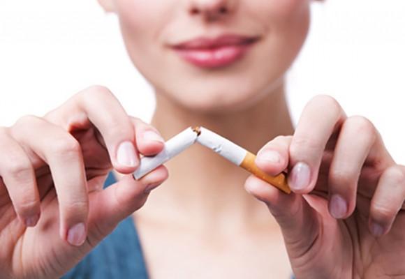10 beneficios que se tienen al dejar fumar