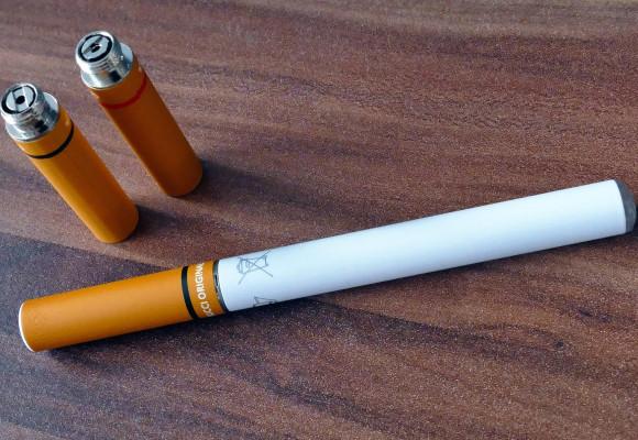 Cuando cambiar la resistencia del cigarrillo electrónico
