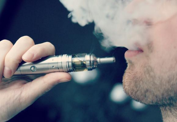 Vapear líquidos sin nicotina, una muy buena opción